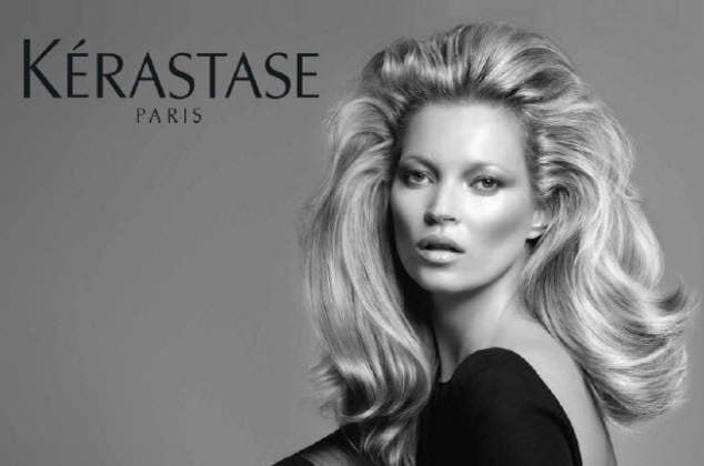 Kate-Moss-Kerastase-