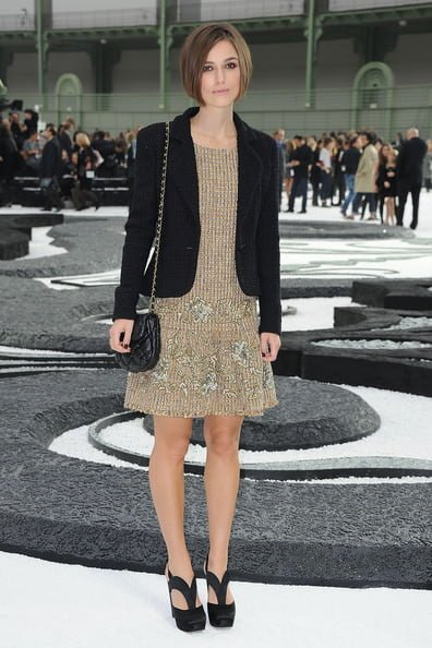 Keira+Knightley+Chanel+Photocall+Paris+Fashion+Jk7kcthVT1Ll
