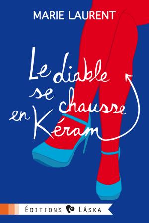 Keram_petit