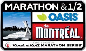 Via : http://ca.competitor.com/montreal