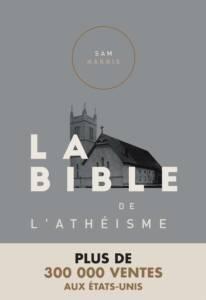 la_bible_de_l_athe_isme_bandeau