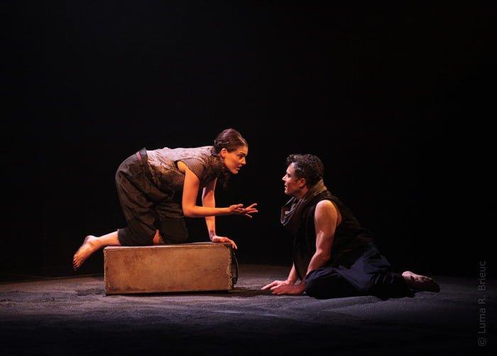Crédit photo: www.theatreprospero.com