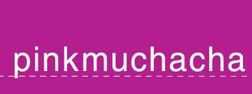logo-pinkmuchacha