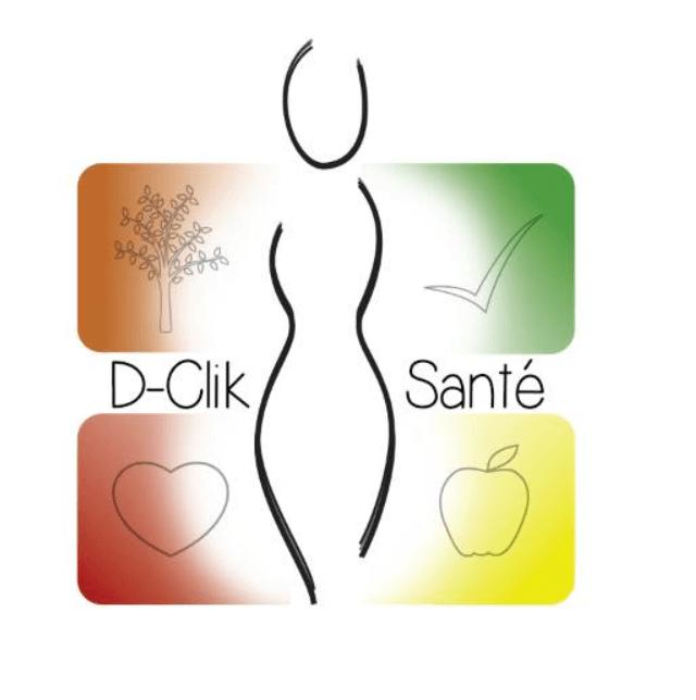 Défi D-Clik Santé