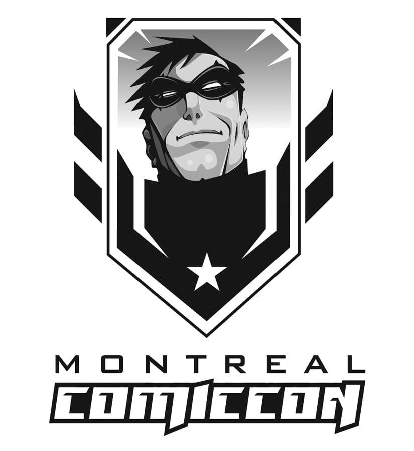 logo_montreal_comiccon