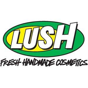 lush-logo1