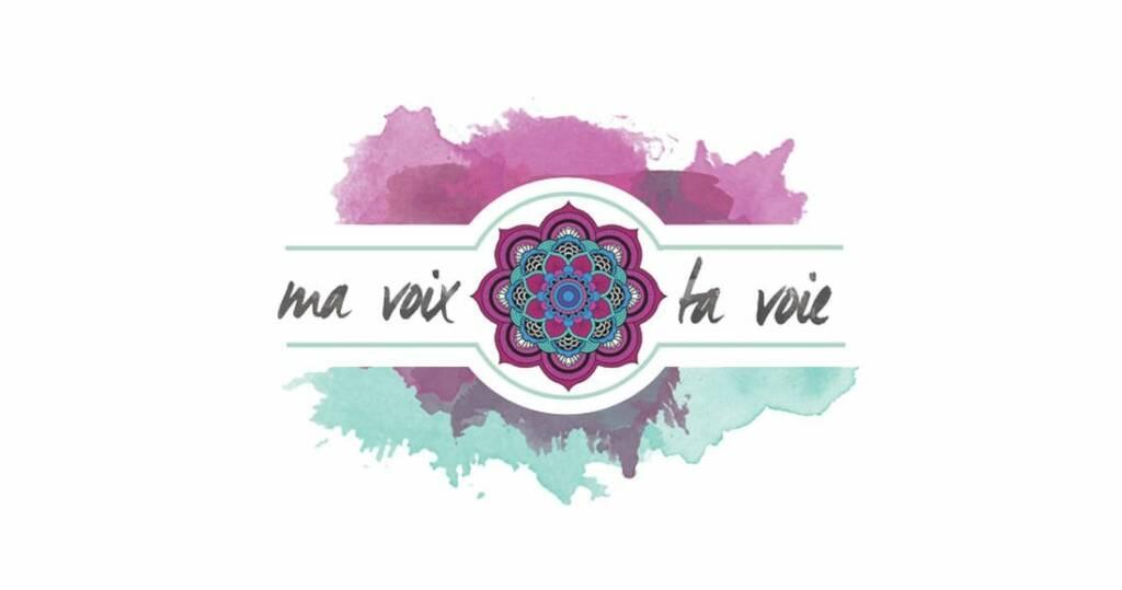 ma_voix_ta_voie-grand