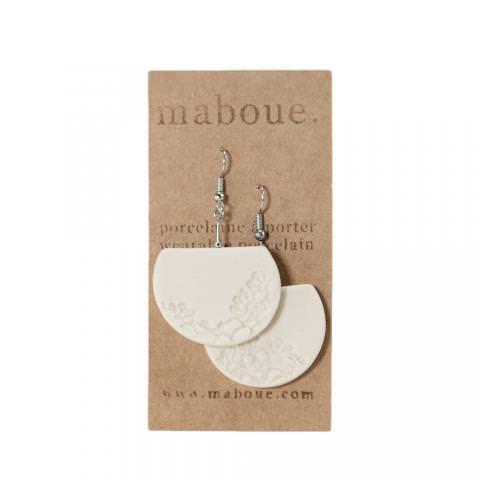 Maboue-20120909-006
