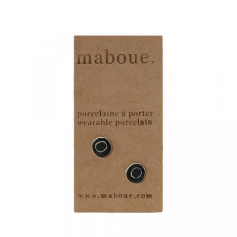 Maboue-20120909-012