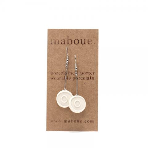 Maboue-A1004
