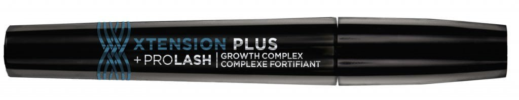 Marcelle-Xtension-Plus-Mascara-+-ProLash-Complex-1024x198