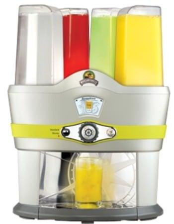Machine à cocktails glacés Margaritaville (Walmart)