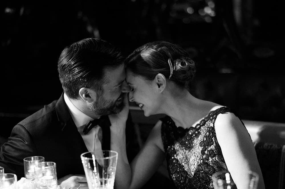 ModeTrotterBlog-demande-mariage-surprise-proposal-cindy-alex-208