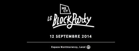 mrcy_block_party_2014
