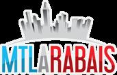MTLARABAIS_logo-final_V6