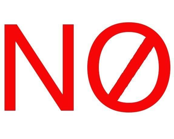Savoir dire non à la cyberintimidation... facile à dire.
