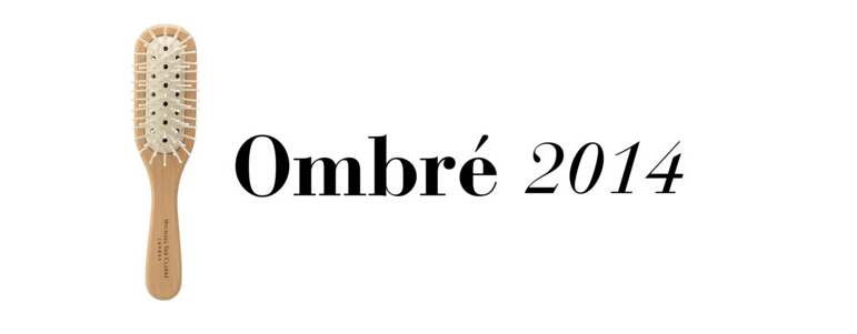 ombre2014