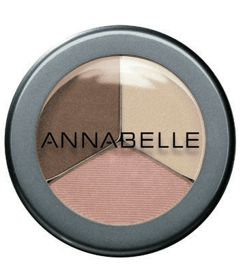 ombreannabelle
