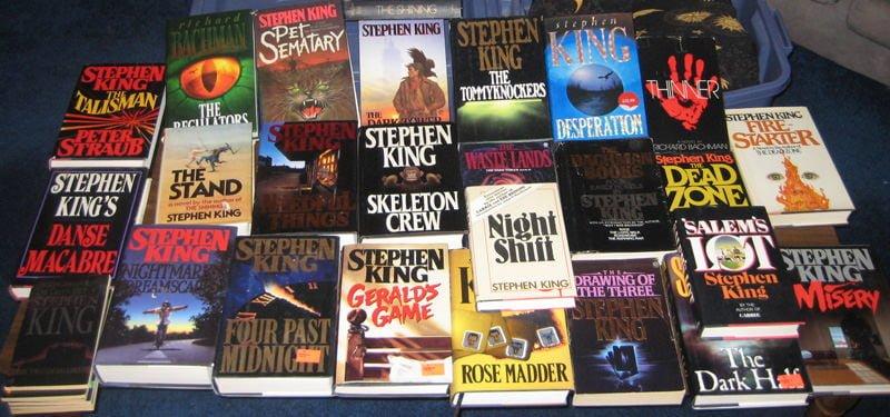 original-dream-read-all-stephen-kings-books-time-2012-12-13-22-48-08-userid-2478