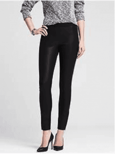 pantalons2