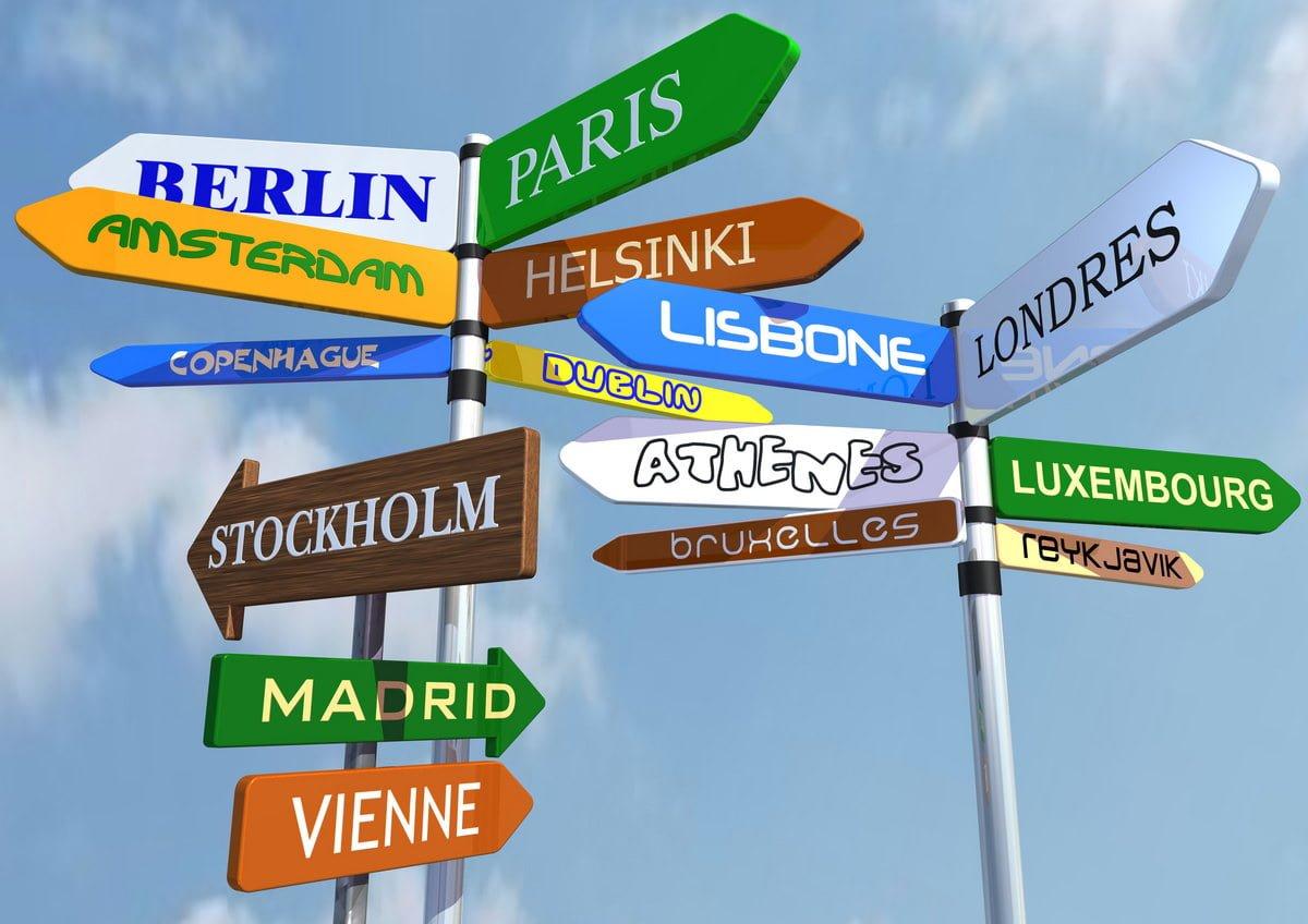 Boucle veut savoir: tu t'en vas où, comme ça? Source : http://www.bazartheque.com//home/bouclemag/domains/bouclemagazine.com/private_html/wp-content/uploads/2017/11/partez-en-echange-universitaire-a-moscou.jpg