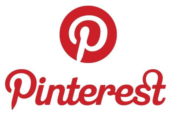 pinterest-logo1