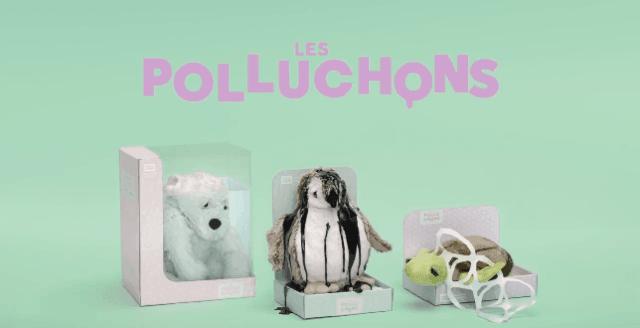 polluchons