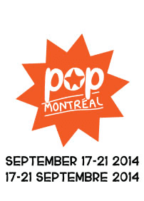 pop-montreal-international-music-festival-logo-538cf952