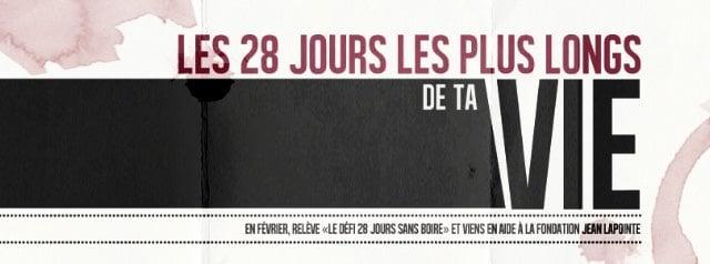 Promo-28jours