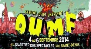 QSM-OUMF-2014