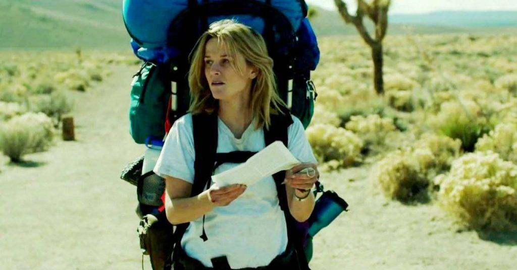 reese-witherspoon-in-wild-movie-3