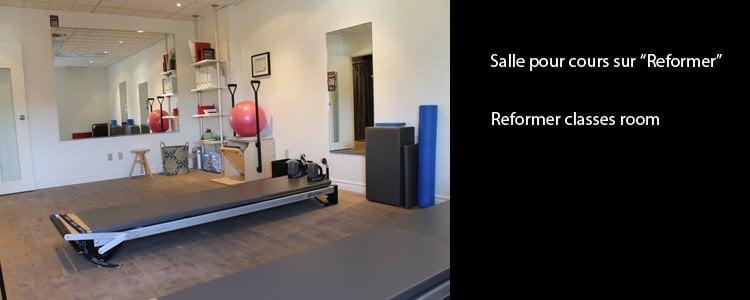 salle-pilates2