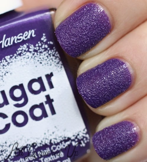 Sally-Hansen-Gummy-Grape-Sugar-Coat-nail-polish-swatch