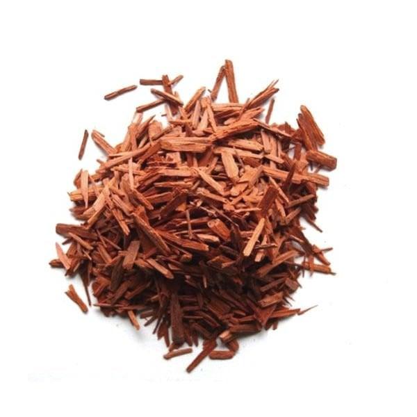 santal-rouge-poudre