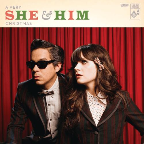 she-him-a-very-she-him-christmas