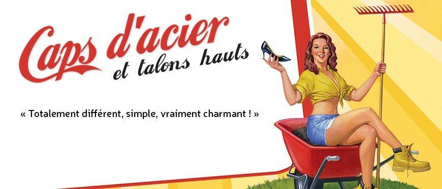 Éditions Demortagne