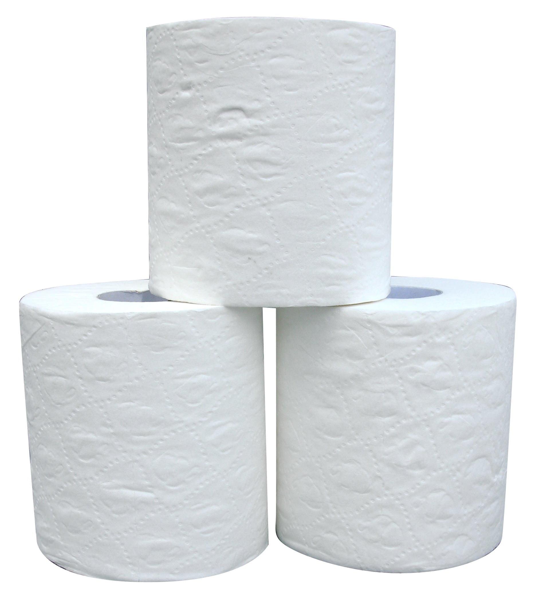 small_bath_tissue