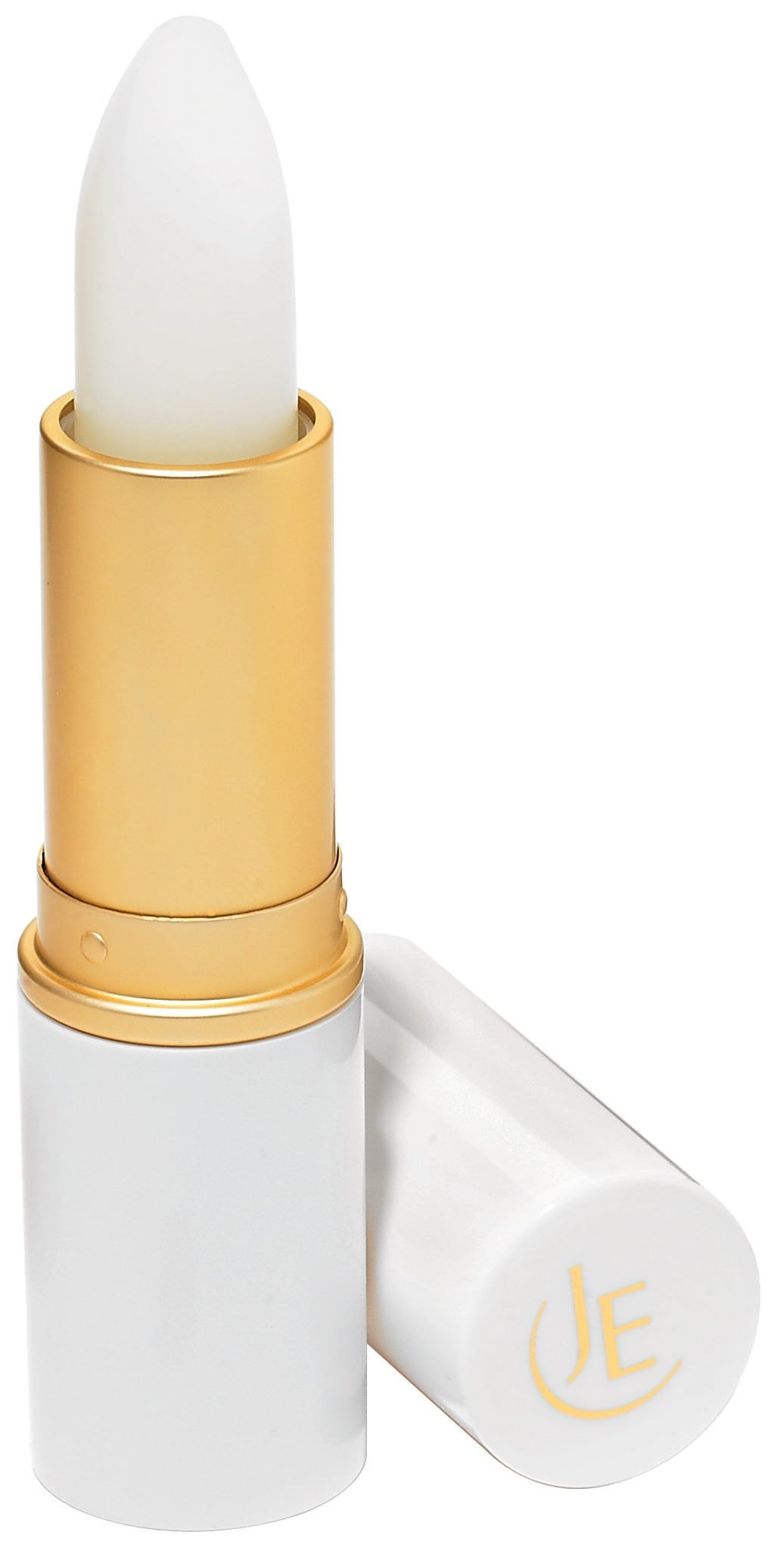 Soin des lèvres haute nutrition - Jean d'Estrées
