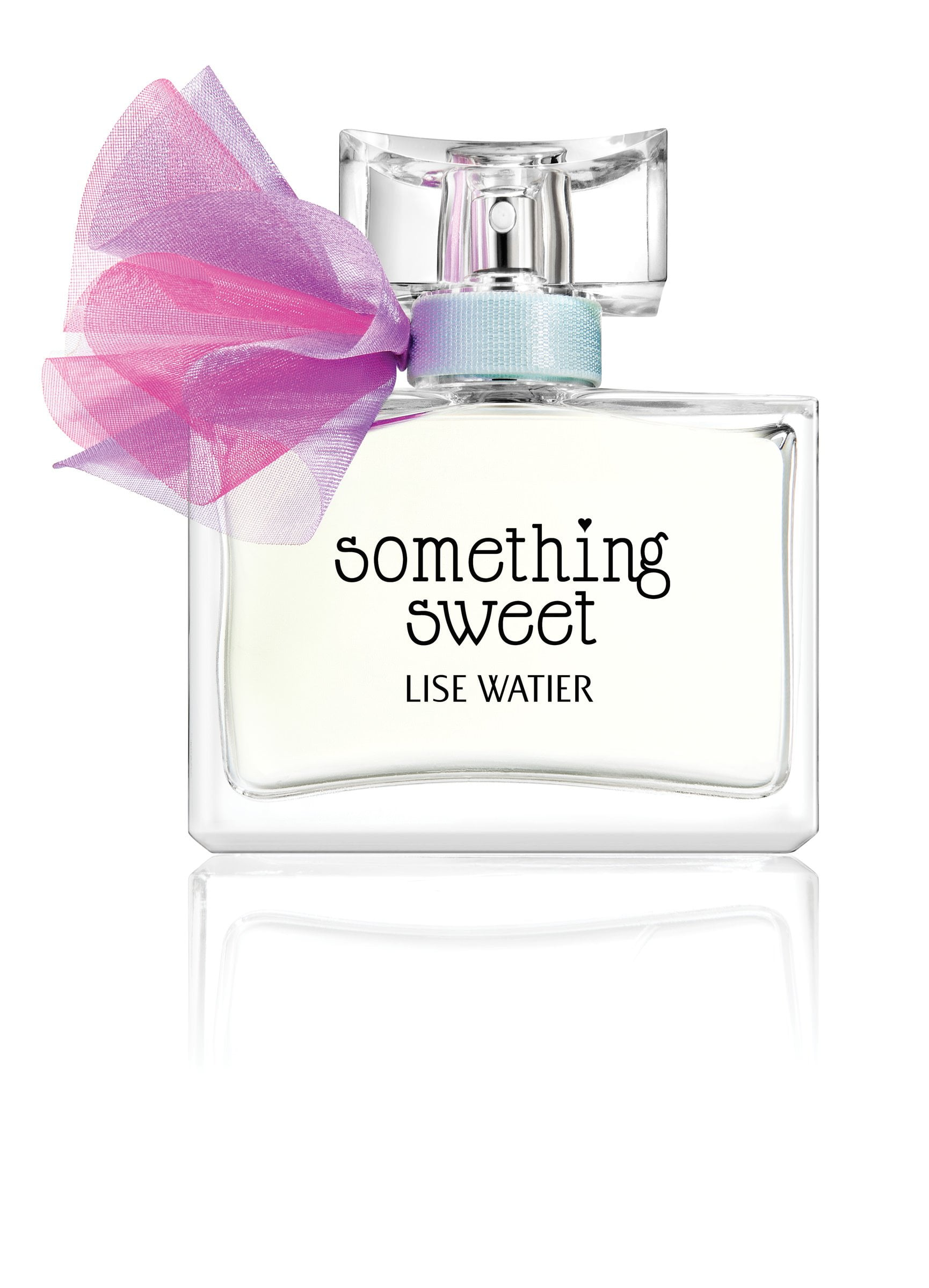 SomethingSweet_50ml