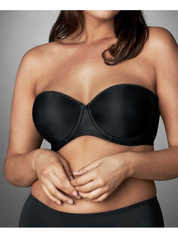 soutien-gorge-grande-taille-bretelles-amovibles-elomi-lingerie-el19