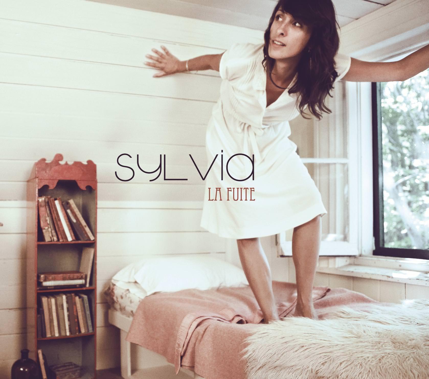 Sylvia.Beaudry_Boucle Magazine