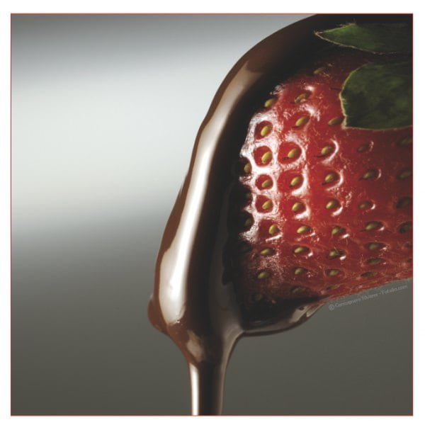 tableau-fraise-au-chocolat