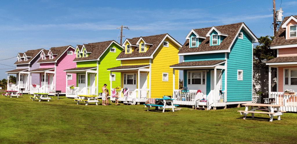 tinyhouse( thebolditalic.com)