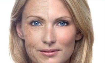 visages 2
