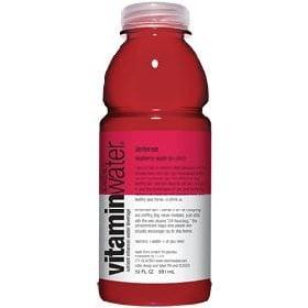 vitamin-water1