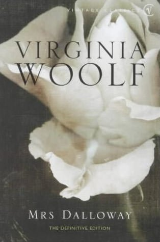 woolf-mrs-dalloway