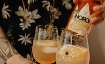 distillerie noroi