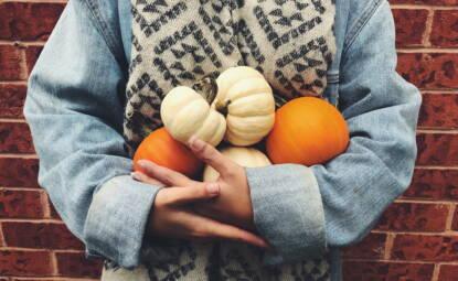 automne activités bucket list
